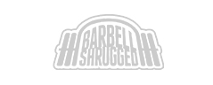 partner-barbel-shrugged