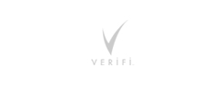 partner-verifi