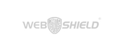 partner-webshield